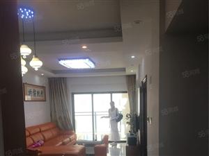 万达中央华城新城国际都市阳光0596冠成国际沃尔玛