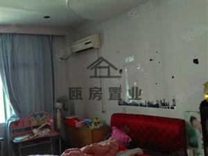 南门市场3房,低首付,周边读书,生活都很方便!