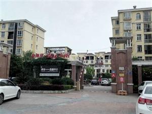 金海岸近五楼三室一厅新房未装115平方两证齐全
