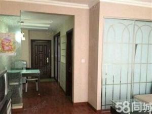 怡海国际,红树林附近,精装修家具家电齐全900/月