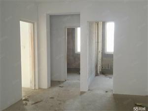 南湖雅苑南区,三居室,只要28万。需全款
