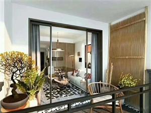柏溪拉菲旁边一室精装公寓优发娱乐官网25万一套!