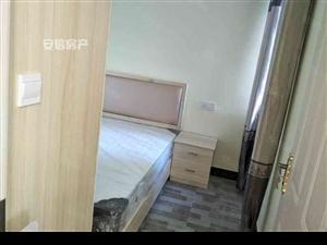 世纪山水高层住宅两室一厅精装家电齐全