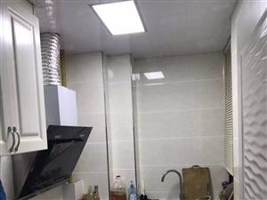 滨湖世纪城2期精装修一房一厅拎包即可入住投资可居住