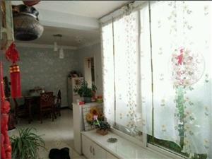 城南风景路天河小区精装三室,带露台,特价出售