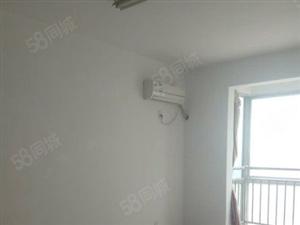 万金时代广场,140平方三室两厅位置无可挑剔