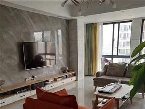 超便宜请速度购买永丰鑫城电梯高层精装3房2厅2卫