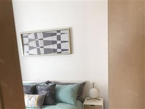 海甸人民大道设计院宿舍小2房出售