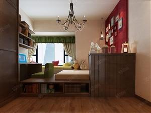 光明新村两室一厅65平方精装修3楼家具家电齐全拎包入住