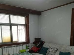 陇海路南关街两室一厅年前急卖首付低位置优越急售