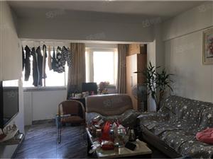 莲东小区精装两房南北通透温馨舒适拎包入住