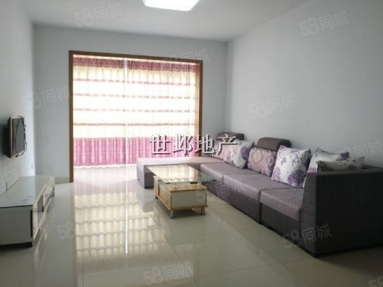 河东学区房精装3室单价不到9500一平首付45万左右