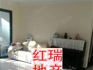 红瑞房产恒大名都超大三居室精装修图片真实屋子嘎嘎板正帅气出租