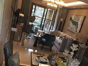 超低首付投资三环内2万就能订房不限购不限贷精致SOHO