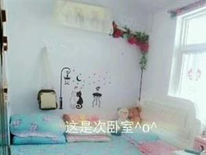 葡京网站平台锦都花城3室1厅1卫120平米