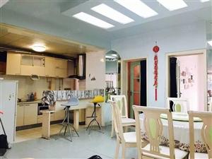 湘雅医院蚂蚁工房欧美风格自住婚房洁白小清新!四季花城