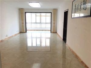 桂花城冷暖空调房3室2厅精装超大客厅适合办公