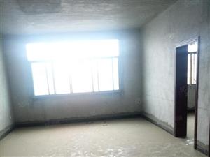 开成对面特富小区简单装修三房二厅、二证齐全住房出售