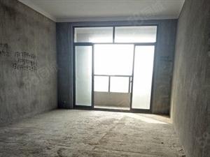 名仕家园新做的一期户型恰噶单价漂亮急卖的房子还等啥