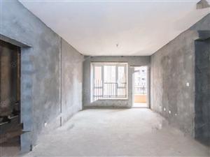 西河地铁口清水套三双卫大阳台房东诚心卖看房方便