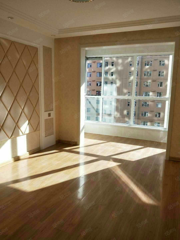 棚户区C区黄金层次90平米毛坯只售24万带地下室