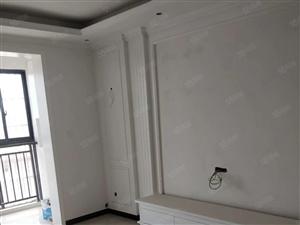 急售嘉和花园电梯两房精装修未入住手续齐全可按揭!