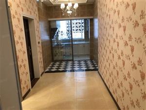 南门唐城旁紧凑小两房,黄金3楼4楼地理位置优越,倾情奉上