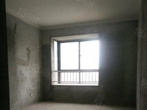 龙溪水岸电梯房大四室超低单价低于市场价出售!