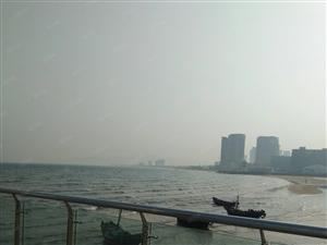 澳门网上投注官网国际游艇会展中心,1楼2楼240平,仅售350万