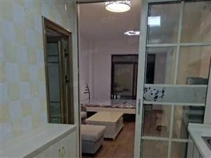 锦绣东方、全齐精装公寓