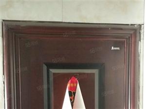 阜南邰庄运河东路90平方一楼带院院子80平方拎包入住
