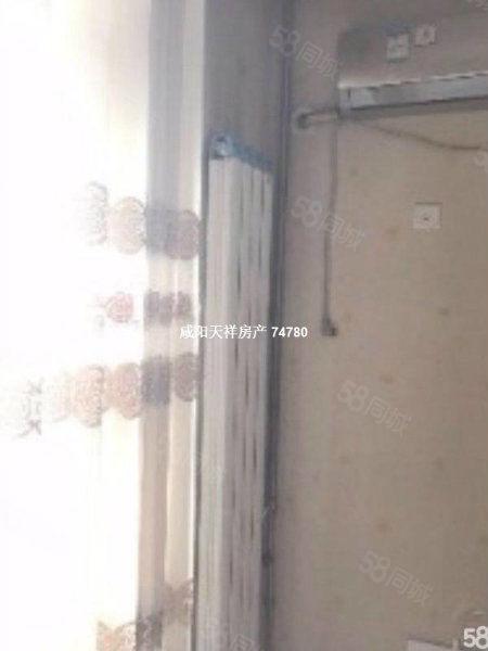 人民东路~国棉一厂高层,两居精装拎包入住,随时看房