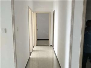 出租水云台19楼106平方3室2厅中装房