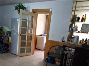 济宁市市中区太白小区二室二厅房出租