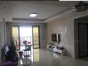 富丽雅苑、三房、2台空调、家私家电齐全、仅需1600元
