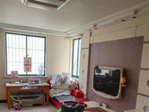 给钱就卖,实小二中双学区房,南北通透,可以按揭,随时看房,