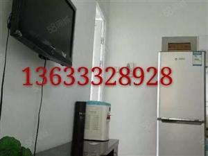 金盛家园,980元,一室一厅,拎包入住。(风景城,景秀江山)