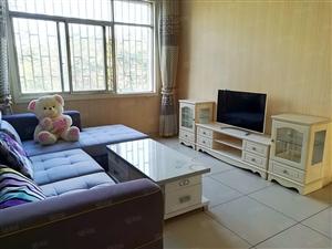 凤凰路凤凰小区80平米2室出售装修清爽仅此一套