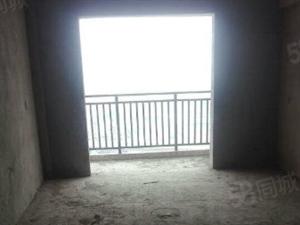凯丰新村毛坯3房2厅2卫通透户型