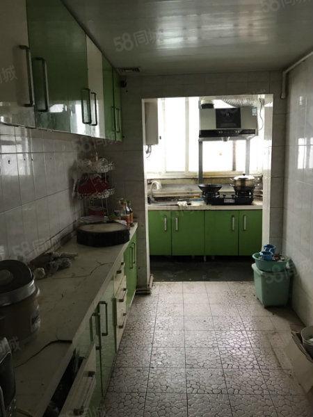 出租白庙社区东风路文博西路精装大次卧配所有家电家具随时看房