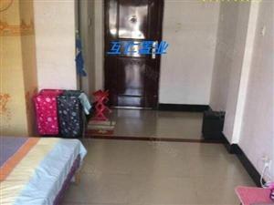 新加坡步行街,单身公寓,楼层,27平,17.5万,房东诚意出