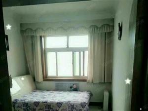 随时看房,精装,设施齐全干净舒适提包入住,交通方便