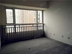 地铁口九龙购物商城罕见住宅式公寓单价优美现房随时看房