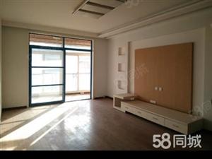 临风尚居2室2厅1卫5楼精装修带地上柴房36万