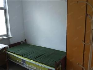 后园A区3楼主房105平+储藏室3室两厅一卫家具家电齐实拍图