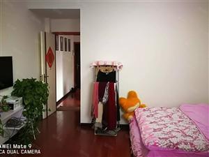 碧水花园2室一厅3楼
