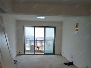 中央豪景4室117平方,赠送10平方,现房82万