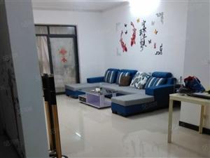 福星花园3室2厅干净舒适拎包入住