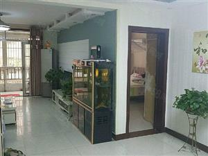 峄城香江贵和苑2室2厅93平米新家具