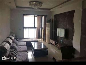 小区环境优美经典小户型楼层好租金超低